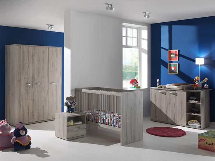 Ideeu00ebn en Design kinderkamer geert : De mooiste slaapkamertjes voor ...
